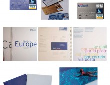 Citibank | Re-branding