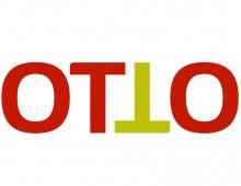 OTTO | Brand identity
